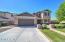 2521 E ELEANA Lane, Gilbert, AZ 85298