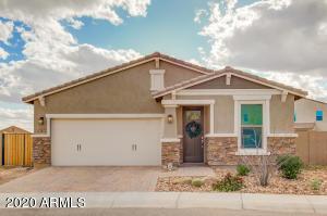 33812 N 30TH Drive, Phoenix, AZ 85085