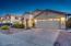 43333 W WALLNER Drive, Maricopa, AZ 85138