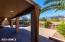 7324 E SAND HILLS Road, Scottsdale, AZ 85255