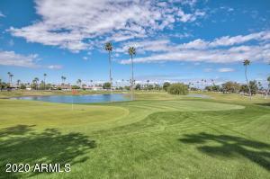 12519 W PAINTBRUSH Drive, Sun City West, AZ 85375