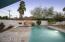 4108 E STANFORD Drive, Phoenix, AZ 85018