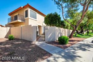 10218 N 12TH Place, 1, Phoenix, AZ 85020