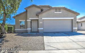 3149 W HAYDEN PEAK Drive, San Tan Valley, AZ 85142