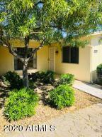 13327 W COPPERSTONE Drive, Sun City West, AZ 85375