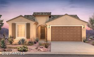 26972 N 71st Drive, Peoria, AZ 85383