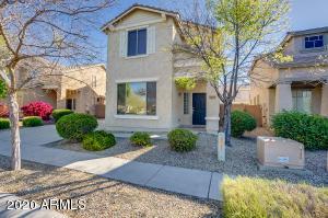14917 N 175TH Drive, Surprise, AZ 85388