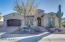 1283 E SWEET CITRUS Drive, Queen Creek, AZ 85140