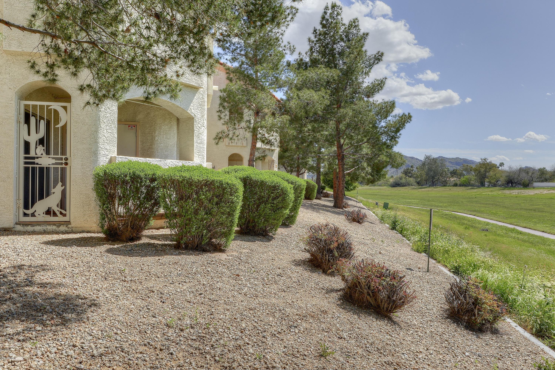 Photo of 5249 E SHEA Boulevard #112, Scottsdale, AZ 85254