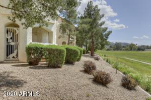 5249 E SHEA Boulevard, 112, Scottsdale, AZ 85254