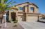 46074 W DIRK Street, Maricopa, AZ 85139