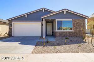 601 N 108th Avenue, Avondale, AZ 85323