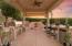 10408 N INDIAN WELLS Drive, Fountain Hills, AZ 85268