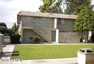 5611 S DOUBLOON Court E, Tempe, AZ 85283