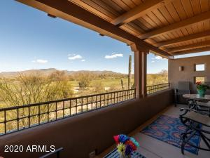 36601 N MULE TRAIN Road, D17, Carefree, AZ 85377