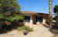 12819 W SHADOW HILLS Drive, Sun City West, AZ 85375