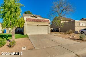 729 N LOS FELIZ Drive, Chandler, AZ 85226