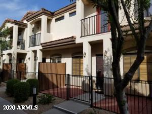 3150 E BEARDSLEY Road, 1070, Phoenix, AZ 85050