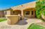 2683 E NOLAN Place, Chandler, AZ 85249