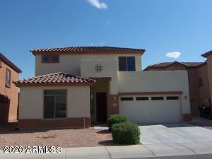 2689 E CHESTER Drive, Chandler, AZ 85286