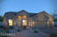 30313 N 56th Street, Cave Creek, AZ 85331