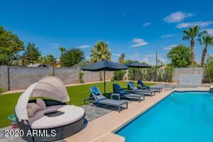 5530 E DAHLIA Drive, Scottsdale, AZ 85254