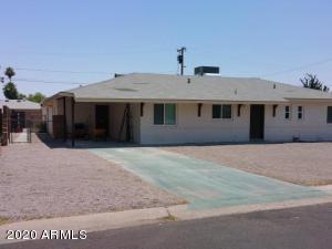 3041 E ELM Street, Phoenix, AZ 85016