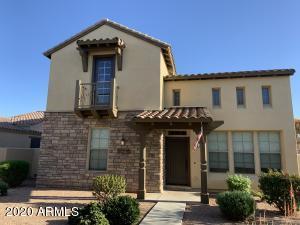 15278 W EUGENE Terrace, Surprise, AZ 85379