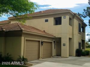 7401 W ARROWHEAD CLUBHOUSE Drive, 1087, Glendale, AZ 85308