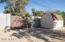 4011 N 44TH Place, Phoenix, AZ 85018