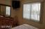 10250 W CAMPANA Drive, Sun City, AZ 85351