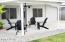 847 W CLARENDON Avenue, Phoenix, AZ 85013