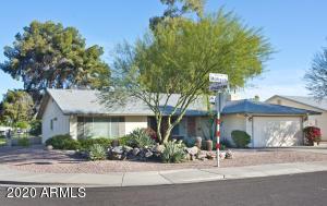 11401 S MOHAVE Street, Phoenix, AZ 85044