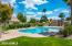 7863 E KEIM Drive, Scottsdale, AZ 85250
