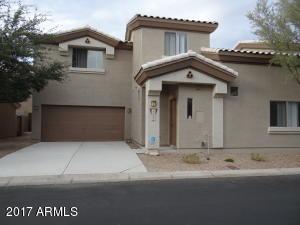 8044 W BECK Lane, Peoria, AZ 85382