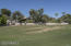 Golf Course Lot