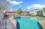 909 E MORELAND Street, Phoenix, AZ 85006
