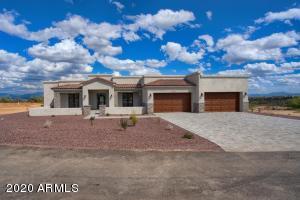 29707 N 142nd Way, Scottsdale, AZ 85262