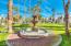 7350 N VIA PASEO DEL SUR, M103, Scottsdale, AZ 85258