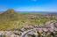 1010 W MOUNTAIN PEAK Way, San Tan Valley, AZ 85143
