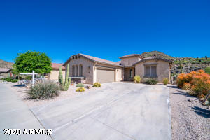1010 W MOUNTAIN PEAK Way, San Tan Valley, AZ 85143