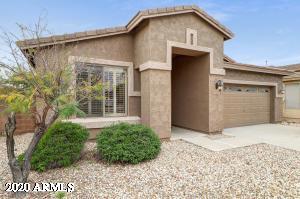 9173 W RUNION Drive, Peoria, AZ 85382