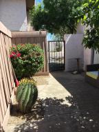 8757 E VIA DE LA LUNA, Scottsdale, AZ 85258