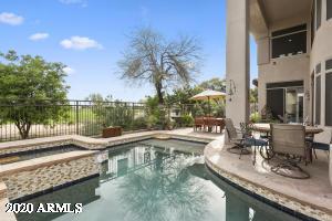 6853 E MONTREAL Place, Scottsdale, AZ 85254