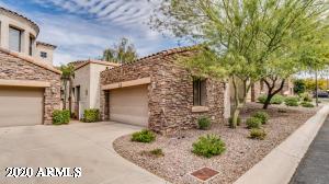7445 E EAGLE CREST Drive, 1101, Mesa, AZ 85207