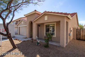 2315 E PIMA Avenue, Apache Junction, AZ 85119
