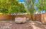 7109 E ARLINGTON Road, Paradise Valley, AZ 85253
