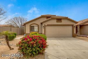 6711 W NORTHVIEW Avenue, Glendale, AZ 85303