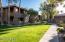 7009 E ACOMA Drive, 1028, Scottsdale, AZ 85254