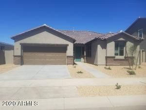 Located in Meridian with Community Pool & Splash Pad with multiple community parks, walking paths, open spaces, community garden and more.